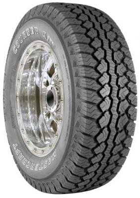 Courser A/T2 Tires