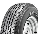 M8008 ST Radial Tires
